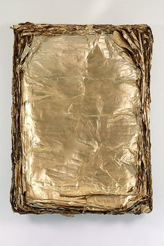 Gold   midas touch   Gold Metal