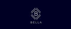 bella logo에 대한 이미지 검색결과