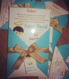 Dado, Instagram, Invitation Cards, San Miguel, Invitations, Hearts