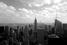 10 jours à new york budget rockfeller center plus belle vue Little Italy, Greenwich Village, Coney Island, World Trade Center, Soho, Brighton, Harlem, Times Square