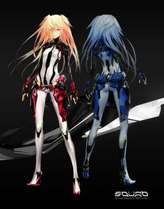 Safebooru is a anime and manga picture search engine, images are being updated hourly. Female Character Design, Character Concept, Character Art, Concept Art, Chica Cyborg, Manga Anime, Anime Art, Cyborg Girl, Robot Girl