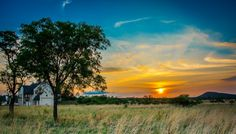 Post with 5341 views. My bushveld sunrise at Zebula in Limpopo x Sunrises, South Africa, Places To Visit, Bucket, Celestial, Amazing, Holiday, Painting, Outdoor
