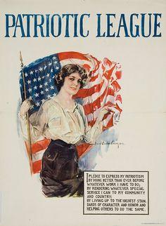 E.U.1918