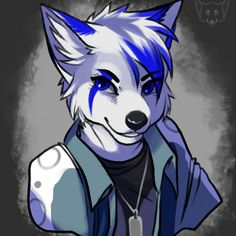 Need artist (here) for credit. Furry Art, Furry Wolf, Male Furry, Yiff Furry, Furry Drawing, Anthro Furry, Fursuit, Artists, Dragons