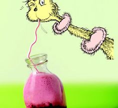 pink-yink-ink-drink-picture