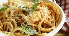 spaghetti-bolognaise-facile