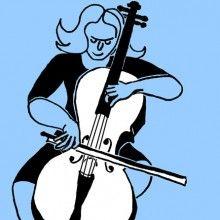 top-ten-cello-446x446