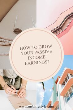 """s this is the thing with passive income, you do not earn living wages immediately. It might take years when you finally """"earn"""" bigger sums.I have different Passive Income sources such as Medium over here, and I sell my pictures on Shutterstock and other stock sites. Passive Income Sources, How To Start A Blog, How To Make Money, Get Some, Online Business, Ms, Blogging, Challenges, Marketing"""