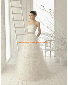 Hochzeitskleid billig online
