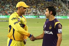 6 IPL Matches Moved Out Of Chennai!