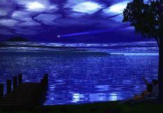 LANA DEL REY - BLUE VELVET  http://healingheartroom.blogspot.com/2014/11/lana-del-rey-blue-velvet.html
