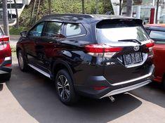 Promo Mobil Daihatsu Bandung — Google Lokal Daihatsu, Vehicles, Google, Car, Vehicle, Tools