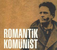 """Résultat de recherche d'images pour """"socialist poet Nazım hikmet  art"""""""