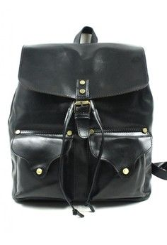 50143b451f77 Shop Backpacks For Women Online on ZALORA Philippines