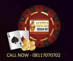 21 Best Matka Indian images in 2019 | Indian, Gambling games, Games