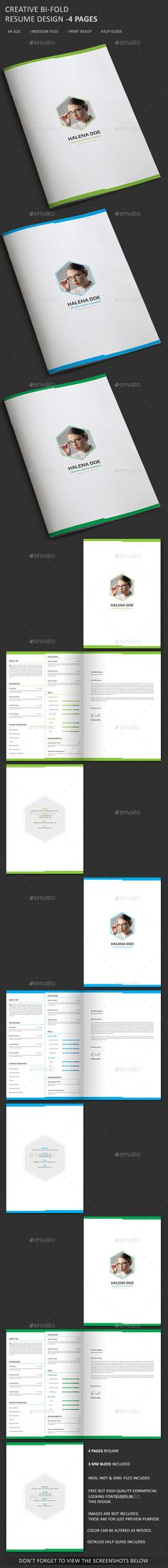 Corporate Resume Template, Find fonts and Cv resume template