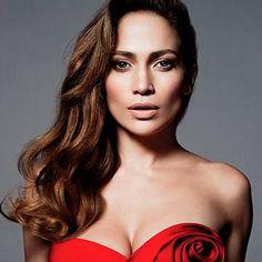 Novo single de J.Lo Lopez em breve!