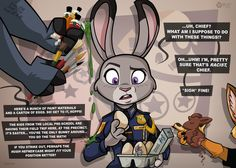 Politically Correct Easter by wolfjedisamuel on DeviantArt