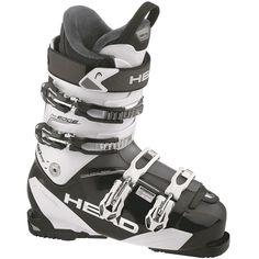 Head NextEdge 80 Ski Boot (Men)