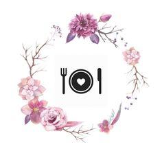 Moda Instagram, Pink Instagram, Instagram Frame, Story Instagram, Instagram Logo, Instagram Design, Free Instagram, Instagram Story Template, Emoji Wallpaper