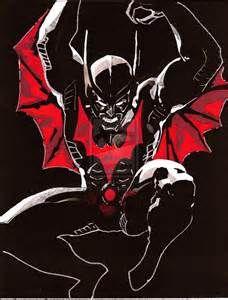 batman beyond - Yahoo Image Search Results