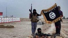 Esta semana se ha cumplido un año desde que el líder de Estado Islámico (EI), Abu Bakr al-Baghdadi, proclamó el califato islámico. Actualmente las fronteras del califato, que al inicio sólo abarcaban Mossul (Irak) y Raqqa (Síria), se han ido extendiendo por estos países, donde se calcula que alrededor de unos 4 millones de personas son ciudadanos de EI.
