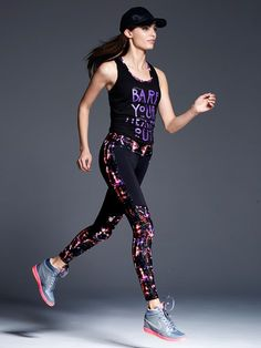 Running Bare Sport Luxe Activewear, Gymwear and workout clothing for women. - Running Bare Australia PTY LTD