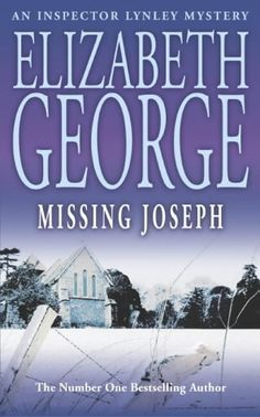 elizabeth george books - Google Search