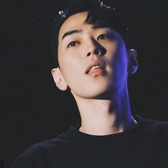 6897 best underground korean rappers images on pinterest