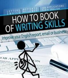 Improve Your Writing Skills Pdf