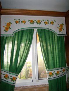 cortinas+verdes.JPG (1216×1600)                                                                                                                                                                                 Más