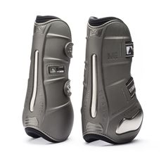 Lorenzini Tendon Boots | Tosoni Selleria