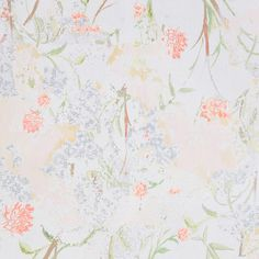 Feminine floral wallpaper: http://www.stylemepretty.com/living/2016/03/16/15-patterns-that-will-make-you-crave-wallpaper-instead-of-cringe-it/