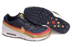 size 40 e7fb7 9b778 Nike Retro, Nike Air Jordan Retro, Cheap Nike Air Max, Air Jordan Shoes,  Cheap Air, Nike Shox Shoes, Nike Sneakers, Sneakers Fashion, Air Max Classic
