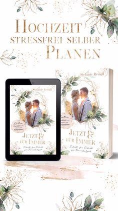 Budget Planer, Wedding Gowns, Wedding Flowers, Wedding Anniversary, Wedding Hairstyles, Wedding Photos, Getting Married, Celebration, Wedding Bride