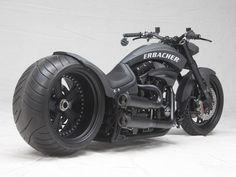 sick chopper!