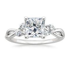 polished jewelry
