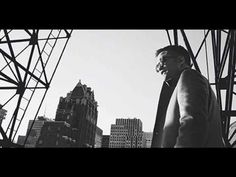 EXCLUSIVE! Robert Pattinson Dior Homme Commercial