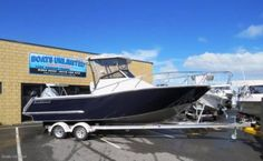 SOUTHBOUND NEW ISLAND PRO 650 WALKAROUND PLATE ALLOY | Motorboats & Powerboats | Gumtree Australia Wanneroo Area - Wangara | 1125933793 Used Boat For Sale, Boats For Sale, Used Boats, Power Boats, Perth, Island, Boats, Block Island