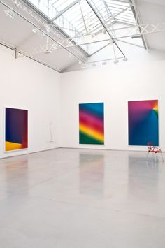 Image is Everything — Cory Arcangel's Official Portfolio Website and Portal
