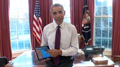 Obama to push for cheaper, speedier broadband in the US By Josh Lowensohn  on January 13, 2015 - President Obama today outlined an upcoming executive action to increase US broadband speeds and reduce its cost, something he intends to announce at a speech tomorrow in Cedar Falls, Iowa, and...