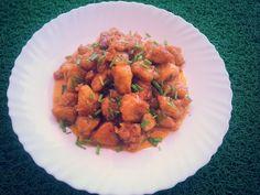 Super recipes, tasty recipes, Honey chicken,  recipe ,Chicken recipes