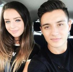 low cost healthy recipes for two people kids pictures Cute Couples Goals, Couple Goals, Divorce, Jess And Gabe, Scene Couples, Gabriel Conte, Jess Conte, Love Milo, Famous Youtubers