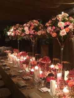 @frederiekvanpam  House of Weddings Wedding Floral Design