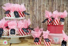ημερολόγιο αντίστροφης μέτρησης, advent calendar, θήκες γαι cupcakes, καρτελάκια δώρου, χαρούμενη τσαγιερίτσα, δωράκια, diy, χριστουγεννιάτικη κατασκευή-Είδη Πάρτι και Διακόσμησης - Happy Teapot