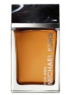 Michael Kors for Men Michael Kors para Hombres Perfumes Para Hombres 33cf2c6afe8