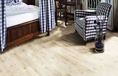 Home - Hardwood Floors Outlet - Murrieta, CA - Flooring Store Engineered Hardwood, Hardwood Floors, Kahrs Flooring, Floor Outlets, Flooring Store, Golden Oak, Wide Plank, Living Room Kitchen, Green Building