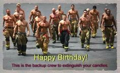 - Happy Birthday Funny - Funny Birthday meme - - oh there you go. appeared first on Gag Dad.