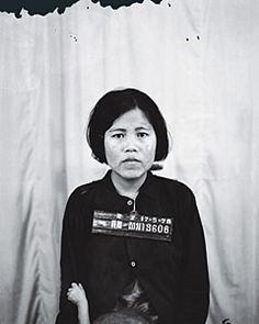 Once upon a time—1975, actually, in Cambodia—there was a regime so evil that it created an antisociety where torture was currency and music, books, and love were abolished. This regime ruled for four years and murdered nearly 2 million of its citizens, a quarter of the population. The perversion was so extreme, the acts so savage, that three decades later, the country still finds itself reeling.  Horrible history