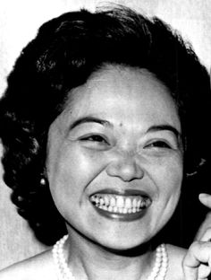 The Education Amendments of 1972 was renamed the Patsy Mink Equal Opportunity in Education Act in 2002, after its House co-author and sponsor. It states (in part) that: No person in the United States shall, on the basis of sex, be excluded from participation in, be denied the benefits of, or be subjected to discrimination under any education program or activity receiving federal financial assistance.